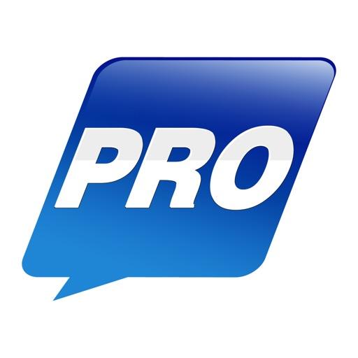 Textmaxx Pro