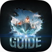 Codes for Guide for WORLD OF WARSHIPS Hack