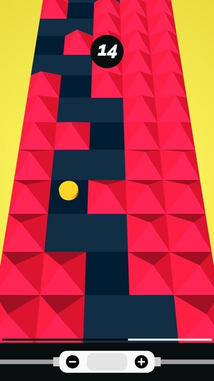 Remote Game 3D screenshot-0