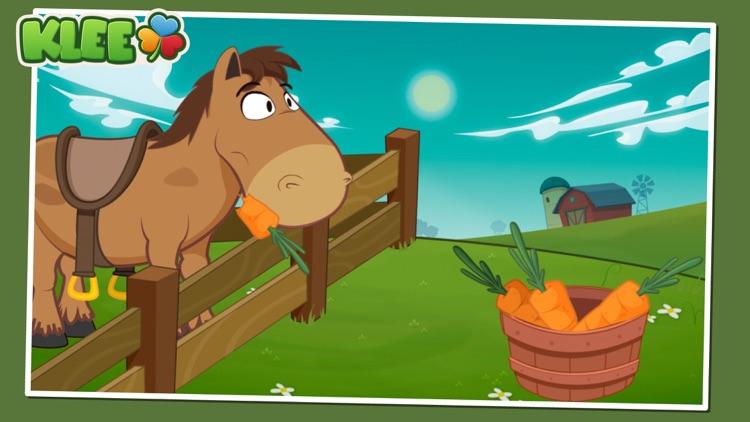 Tommy's Farm Full - Funny game screenshot-4