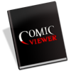ComicViewer 2 - CatHand.org