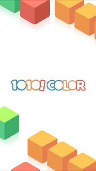 1010! Color iphone images