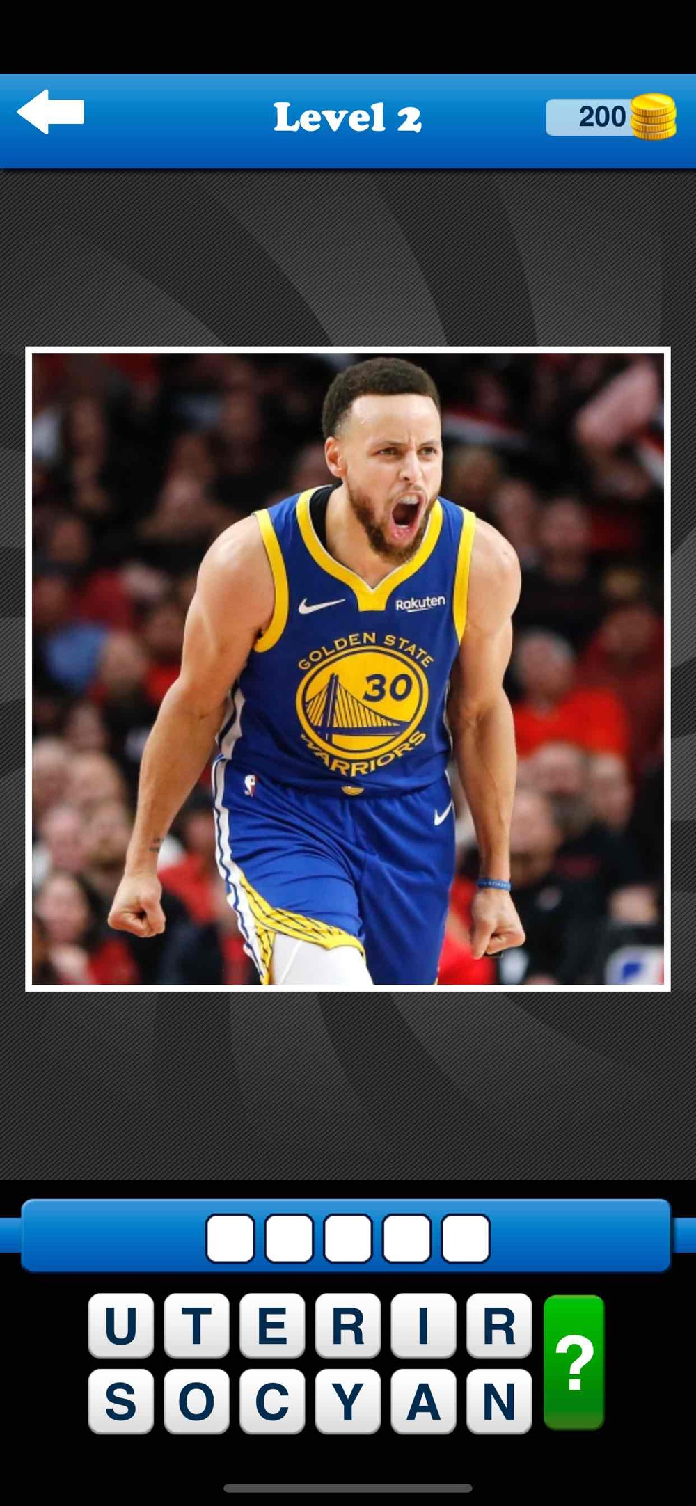 Whos the Player Basketball hack tool