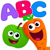 Learning Games ABC for Kids