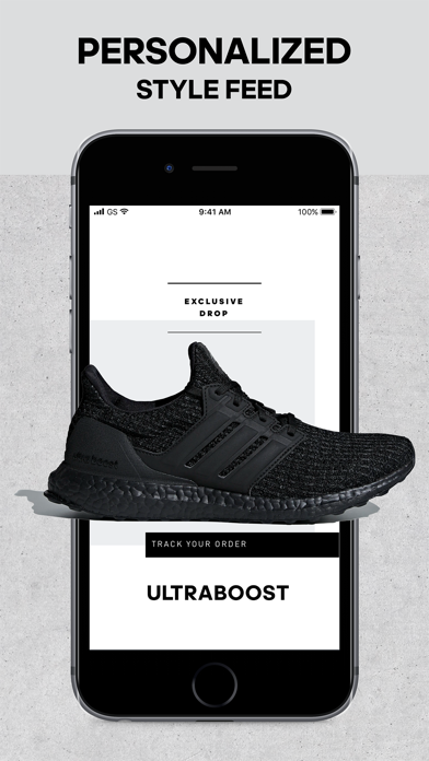 adidas wiki review and how to guide