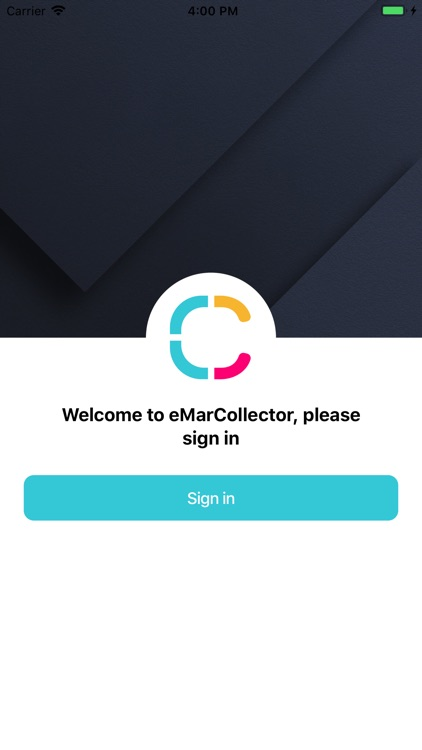 eMarCollector