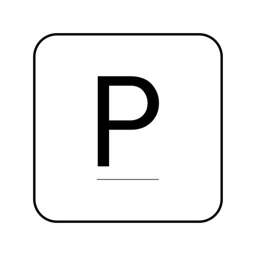 Planoly: Planner for Instagram
