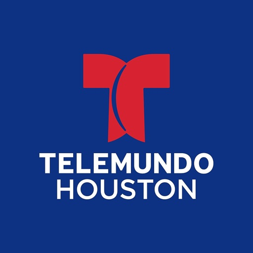 Telemundo Houston