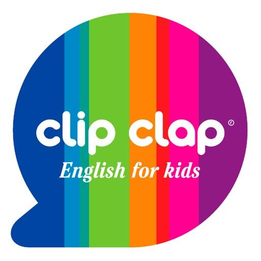 Clip Clap