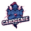 CardGenie - Sports Cards