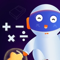 Codes for Math Space - Math Learner Game Hack