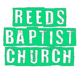 Reeds Baptist Church