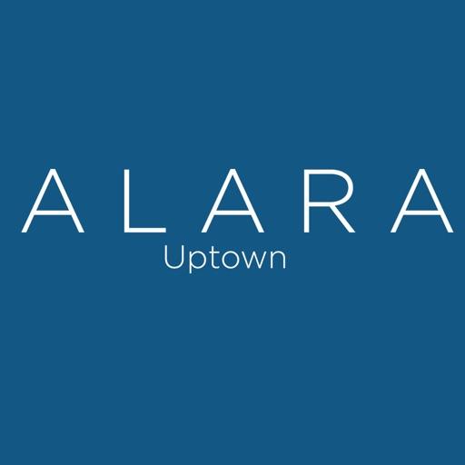 Alara Uptown