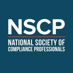 NSCP Conferences