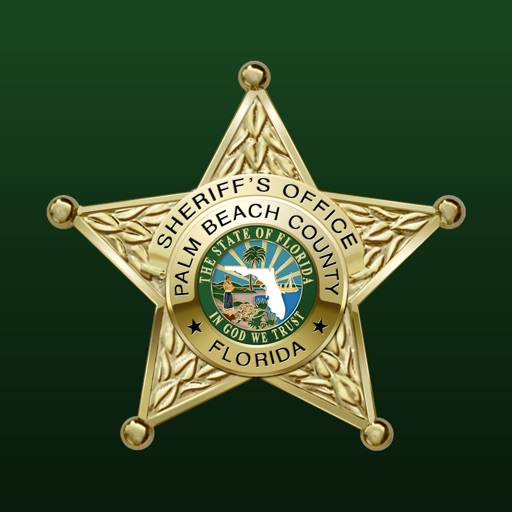 PBSO ConnectProtect