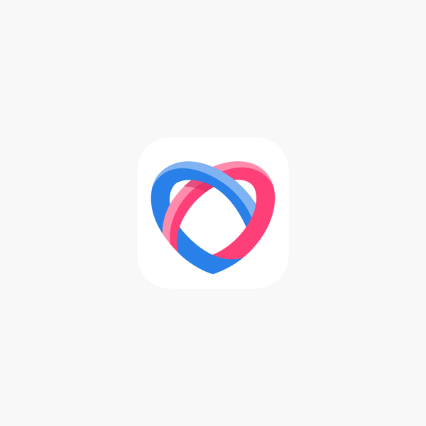flirt and hook up app reviews