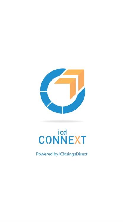 icdConnext