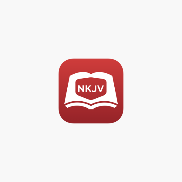 NKJV Bible by Olive Tree on the App Store