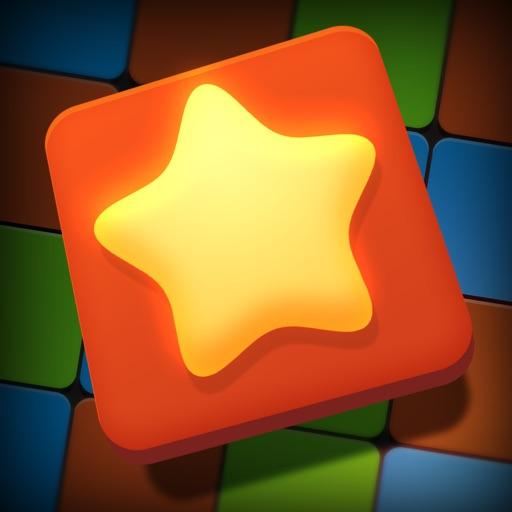 2Fuse PvP icon