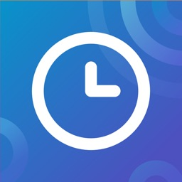 WhenToPost: Best Times to Post