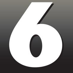 WBRC TV News FOX6 Birmingham on the App Store