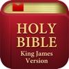 KJV Bible -Audio Bible Offline