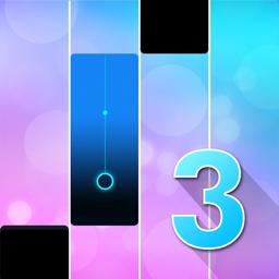 Ícone do app Magic Tiles 3: Piano Game