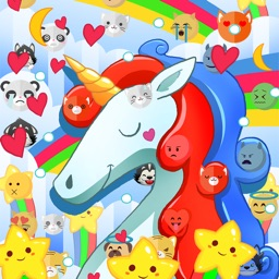 Emoji Mahjong Adventure