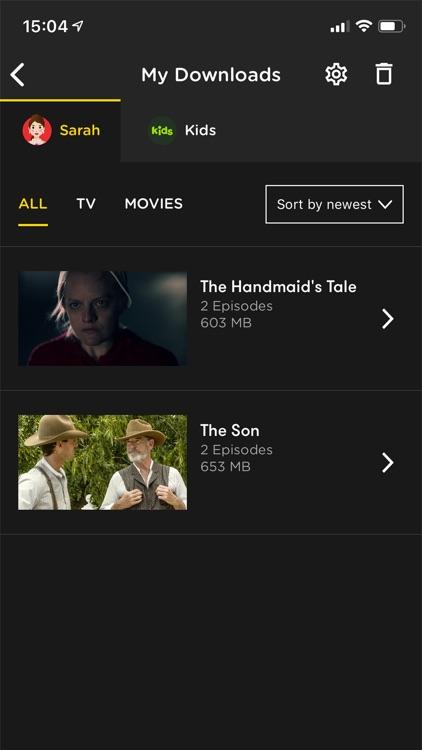 Lightbox NZ screenshot-5