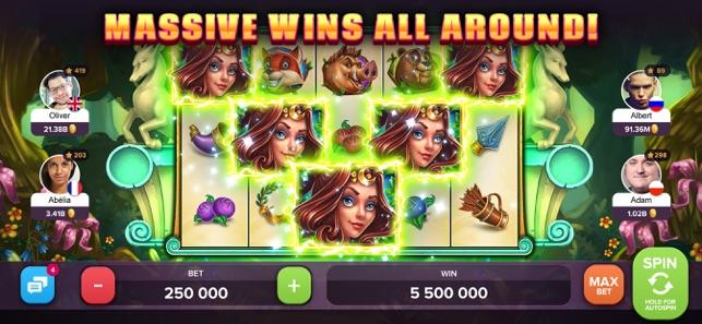 Online Casino Strategie Forum