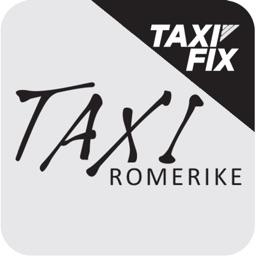 Taxi Romerike