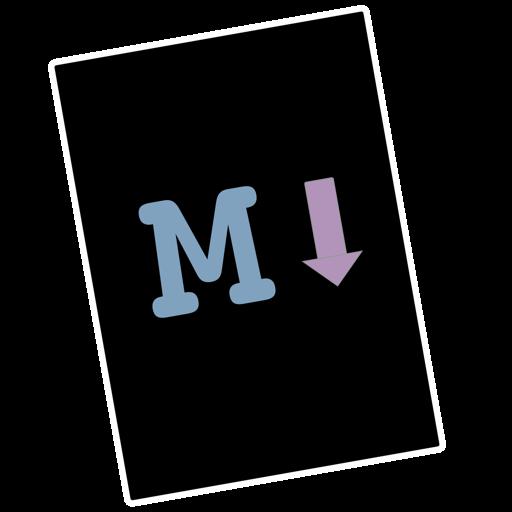 mdEditor