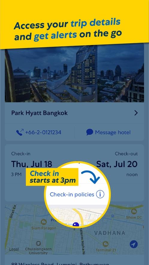 Expedia 智遊網酒店、機票、當地玩樂一站式旅遊預訂平台-5