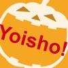 YoishoRhythmBasic - iPhoneアプリ