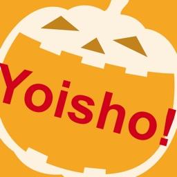 YoishoRhythmBasic