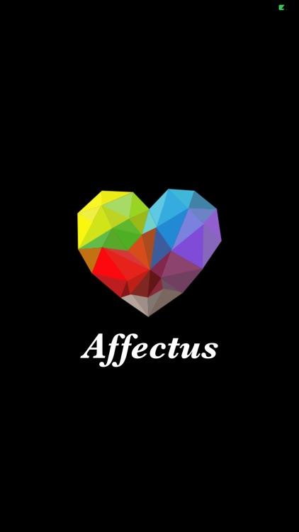 Affectus screenshot-4