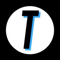 Codes for Tenpal Hack