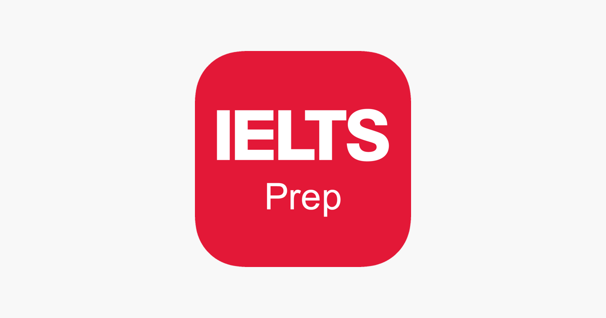 IELTS Prep App - TakeIELTS.org on the App Store