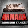Armada: Modern Tanks 3D Games - Denis Sidorov