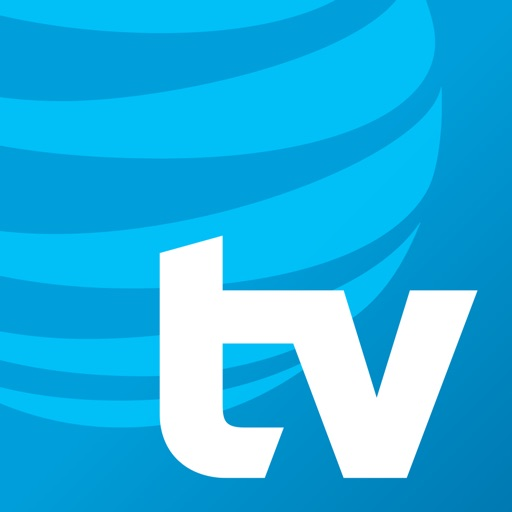 AT&T TV icon