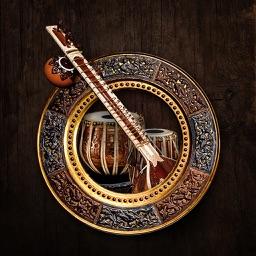 Saregama Classical