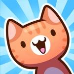 猫游戏 (Cat Game)