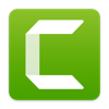 Camtasia 2018 - TechSmith Corporation