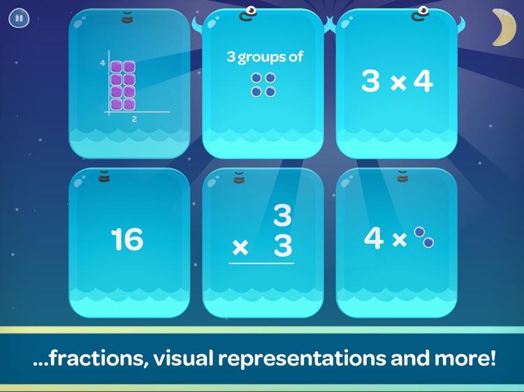 i-Ready Learning Games screenshot-4