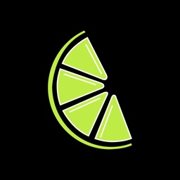 BrightLime Health and Fitness