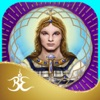 Archangel Michael Guidance - iPadアプリ