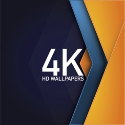 New 4K Wallpapers