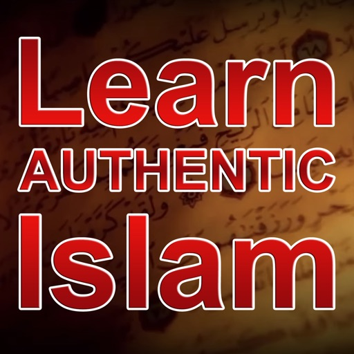 Learn Authentic Islam Easily