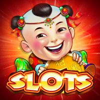 88 Fortunes Lucky Casino Slots