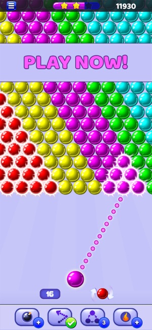 bubble shooter deluxe v1 6 crack